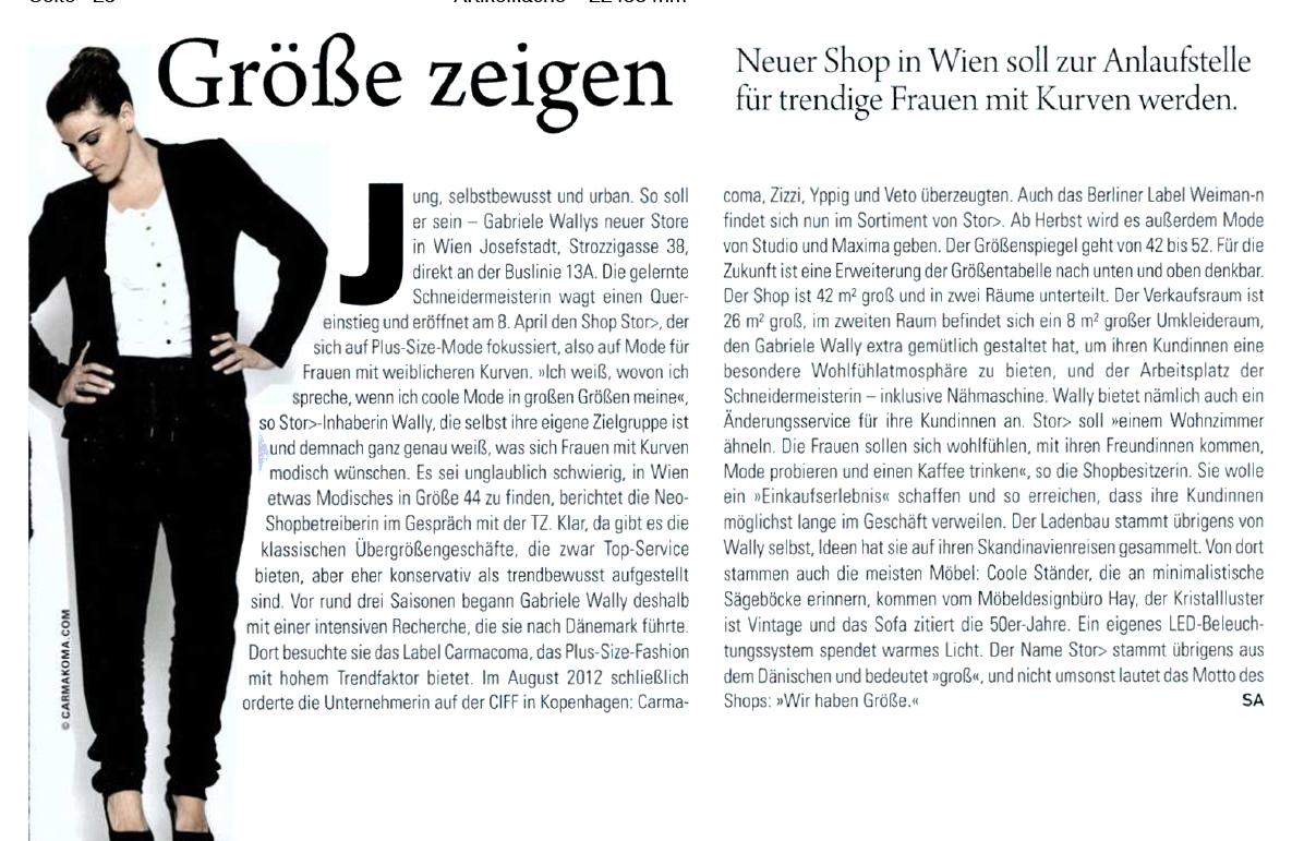 OEsterreichische_Textilzeitung