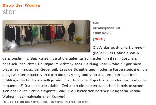 2013-03-23_Stadspionin_ShopderWoche
