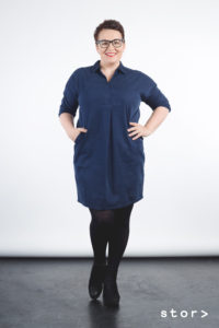 STORStore_plussizefashion_1