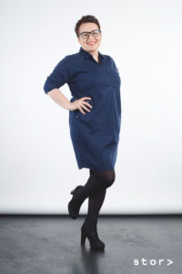 STORStore_plussizefashion_3