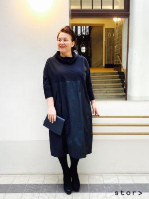 Little black Dress von Zeitlos by Luana, erhalten sie bei stor> in der Wien-Josefstadt